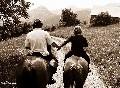 Rutas a caballo (31)