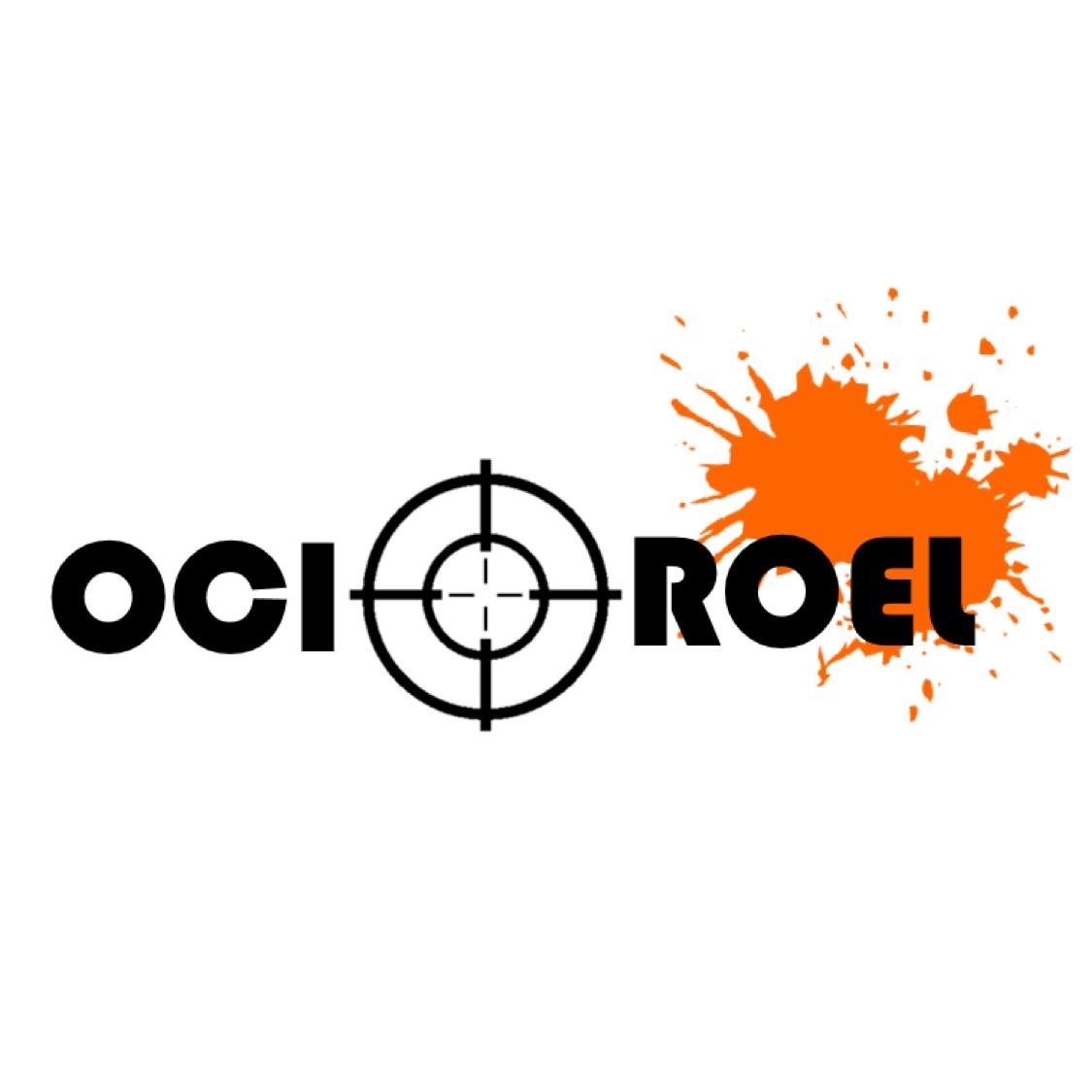 Imagen de Ocioroel,                                         propietario de Ocioroel