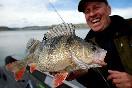 Pesca foto 1