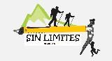 Sin Limites Turismo Activo ( Benicarló )