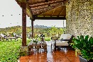 160430_casa rural-olga_web 1280x800_43