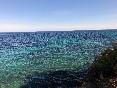 Aguila-daurada-vistas-del-mar
