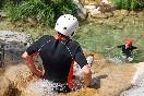 Barranco arroyo majales foto 1
