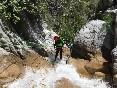 Barranco arroyo majales foto 3