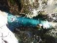 Cañon del rio verde foto 1