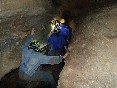 Cueva del agua 2