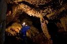 Cueva-de-los-organos2