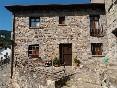 Casa rural 5