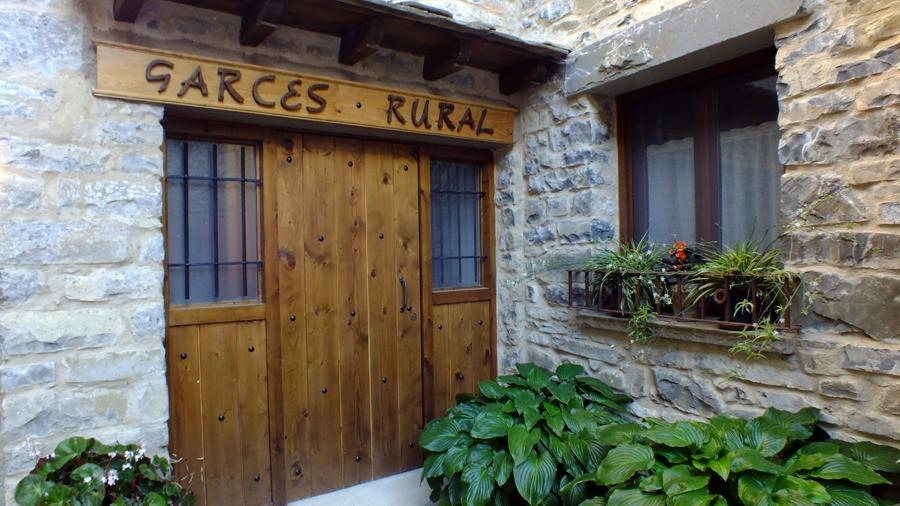 Garces_rural_001