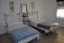 27 habitación dos camas