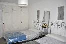 28 habitación dos camas