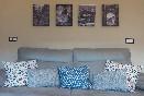 Mejorato-sofá