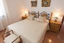 Casa del Olivar otra foto de la habitación-king-size