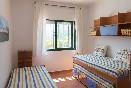 Casa del Olivar habitación ideal para niños