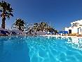 Villa-mediterraneo-blanes-piscina