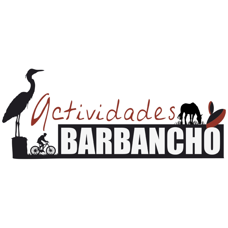 Imagen de RUT ANDRADA BARBANCHO,                                         propietario de Actividades Barbancho