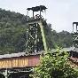 Turismo industrial (1)