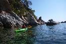 Kayaks (1)