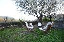 Jardin dsc_1440-min-1 relax zubiri