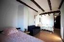 Habitacion-junior-suite-familiar