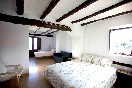 Habitacion-junio-suite-familiar