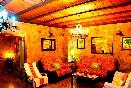 Casa golondrinas (1)