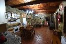 Casa manolín ii (2)