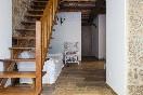 Apartamento 2 (6)