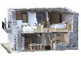 Apartamento iii (26)