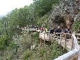 Pasarelas rio mao 2