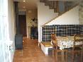 Apartamento v (6)