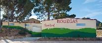 Bodegas-ignacio-guallart-