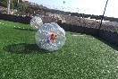 Bubble football (4)