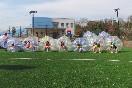 Bubble football (5)