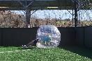 Bubble football (6)
