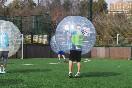 Bubble football (7)