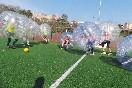 Bubble football (8)