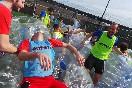 Bubble football (9)