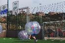 Bubble football (11)