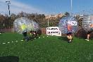 Bubble football (12)