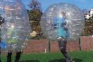 Bubble football (13)