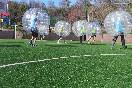 Bubble football (14)