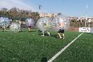 Bubble football (15)