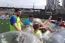 Bubble football (16)