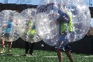 Bubble football (17)