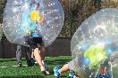 Bubble football (18)