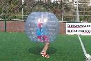 Bubble football (20)