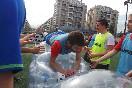 Bubble football (21)