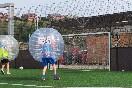 Bubble football (22)