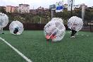Bubble football (23)